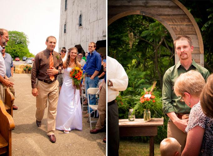 wedding photographer, Pittsburgh