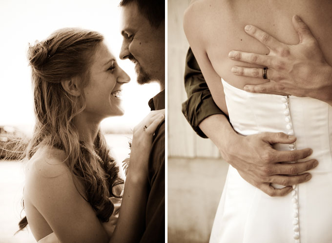 Cara Rufenacht wedding photographer