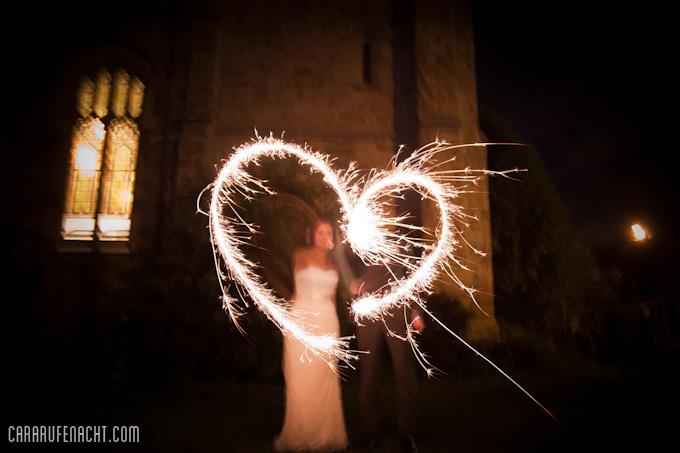 Mikaela and Joel – Pittsburgh Wedding Reception