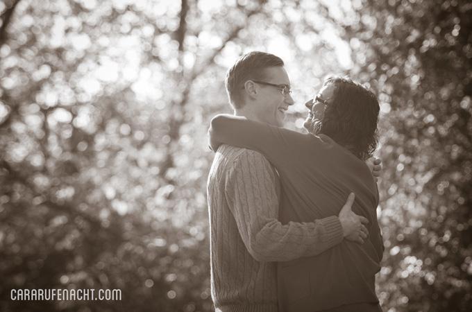 eclectic wedding photography, engaement, Pittsburgh, outdoor photographer