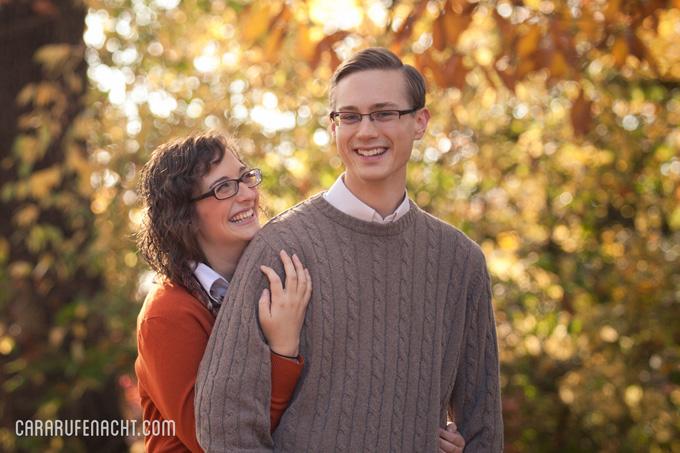 eclectic wedding photography, engaement, Pittsburgh