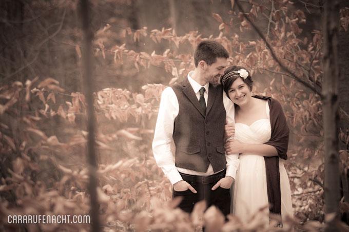 Laurelville, photography, Wedding, Pittsburgh, outdoor