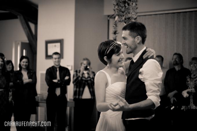 Laurel Highlands Wedding Photographer