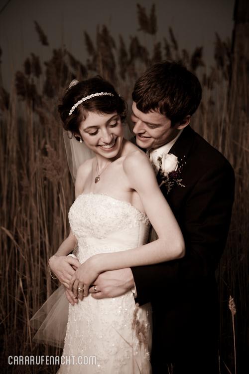 Nothwest Ohio Wedding Photographer