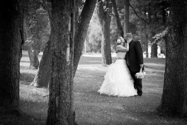 backyard wedding-photo-3