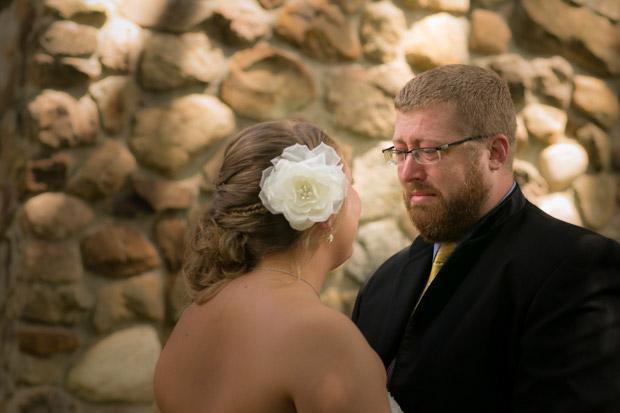 pittsburgh-backyard-wedding-photo-12