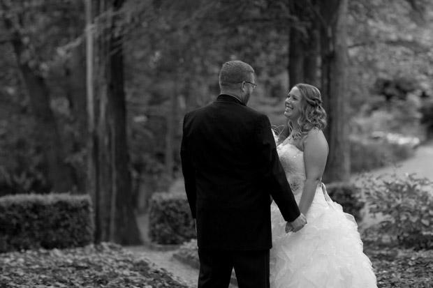 pittsburgh-backyard-wedding-photo-13