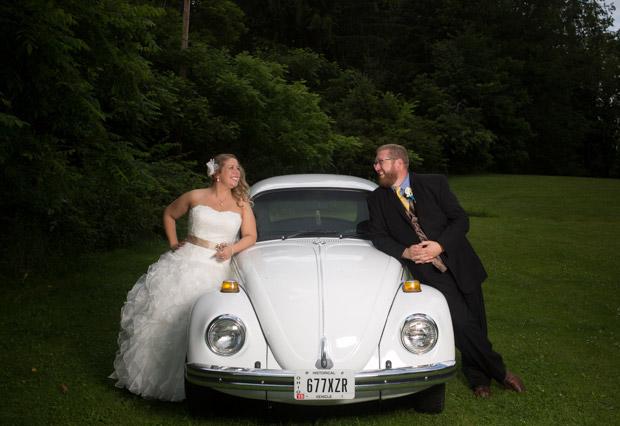 pittsburgh-backyard-wedding-photo-14