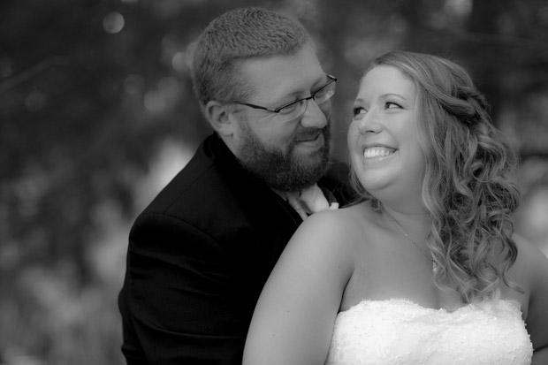 pittsburgh-backyard-wedding-photo-15