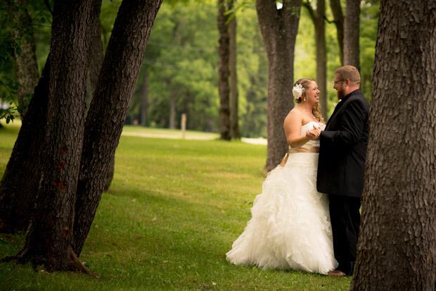 pittsburgh-backyard-wedding-photo-17
