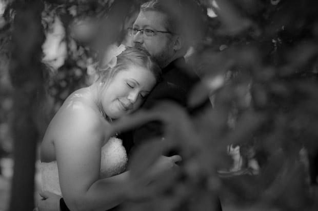 pittsburgh-backyard-wedding-photo-20