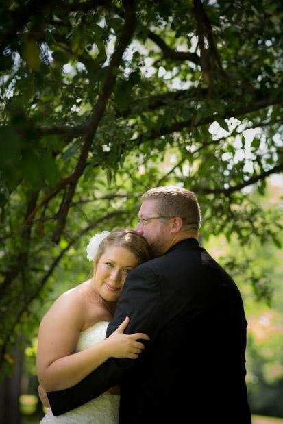pittsburgh-backyard-wedding-photo-21
