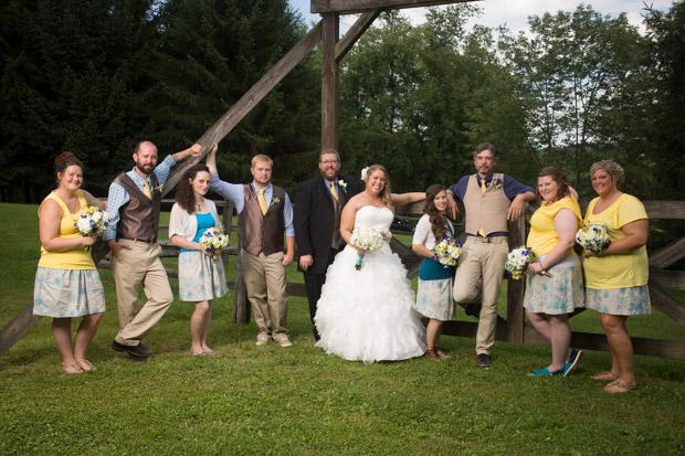 pittsburgh-backyard-wedding-photo-23