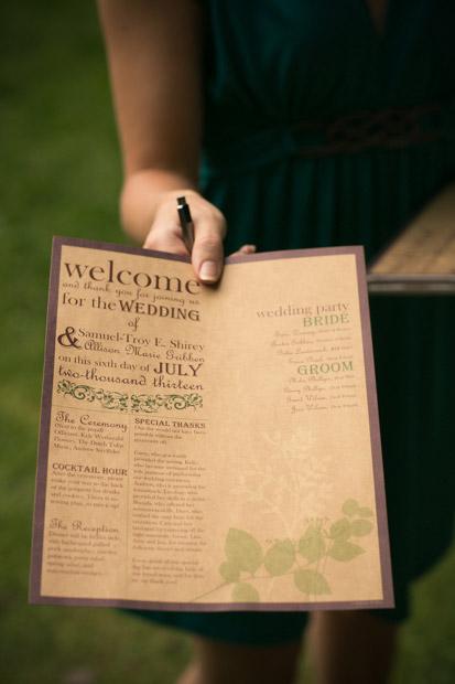 pittsburgh-backyard-wedding-photo-26