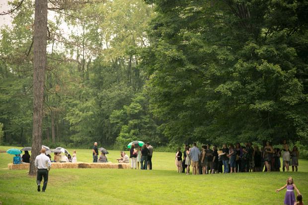 pittsburgh-backyard-wedding-photo-28