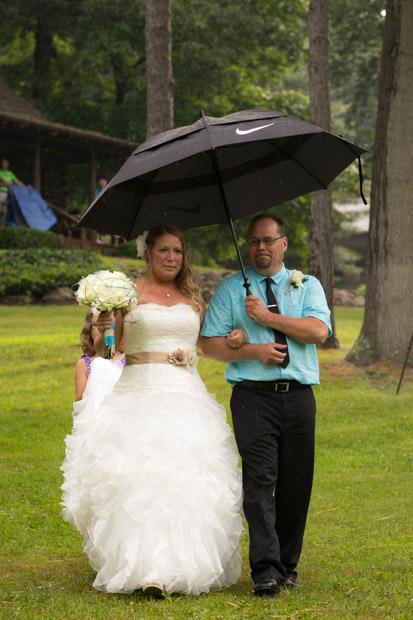 pittsburgh-backyard-wedding-photo-29