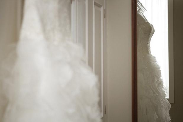 pittsburgh-backyard-wedding-photo-3