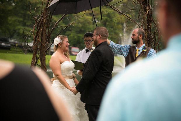 pittsburgh-backyard-wedding-photo-30