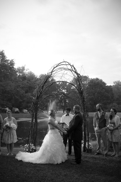 pittsburgh-backyard-wedding-photo-32