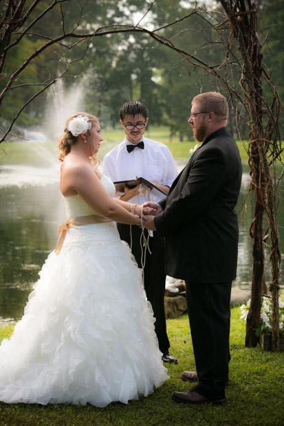pittsburgh-backyard-wedding-photo-36