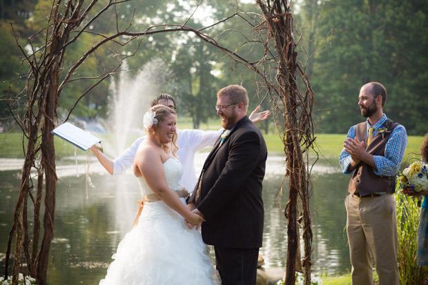 pittsburgh-backyard-wedding-photo-41