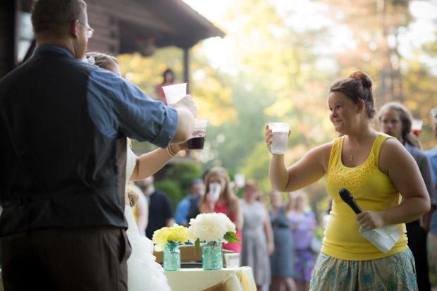 pittsburgh-backyard-wedding-photo-43
