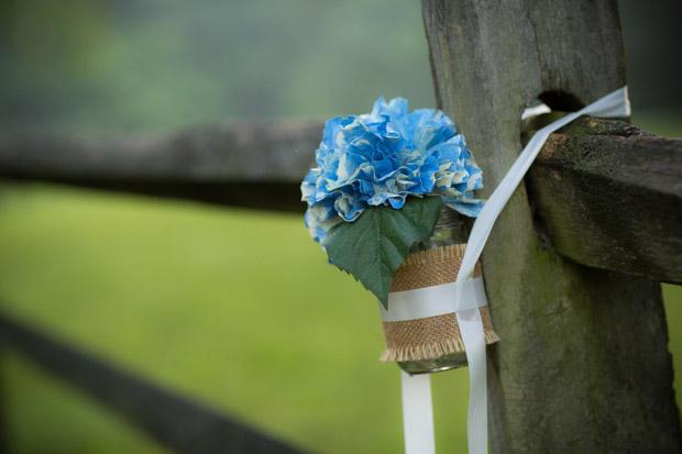 pittsburgh-backyard-wedding-photo-44