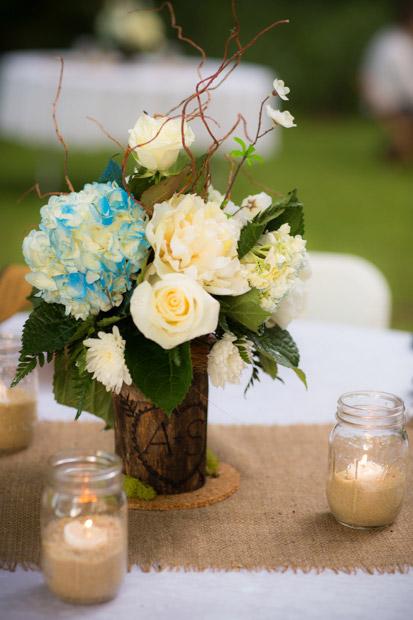 pittsburgh-backyard-wedding-photo-47