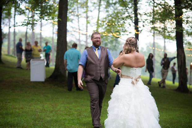 pittsburgh-backyard-wedding-photo-50