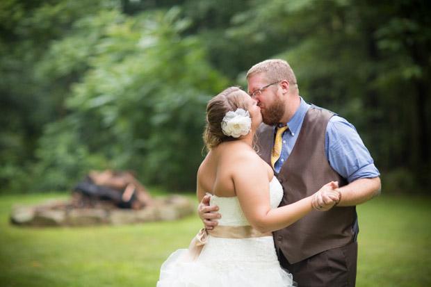 pittsburgh-backyard-wedding-photo-53