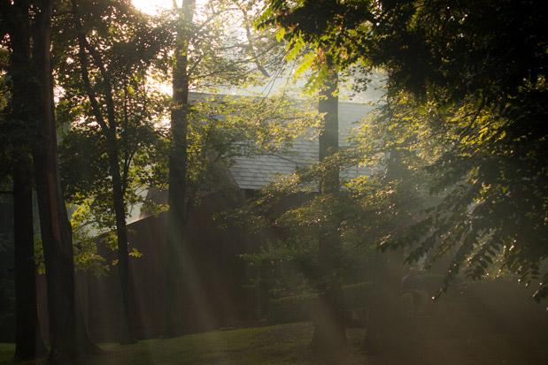 pittsburgh-backyard-wedding-photo-58