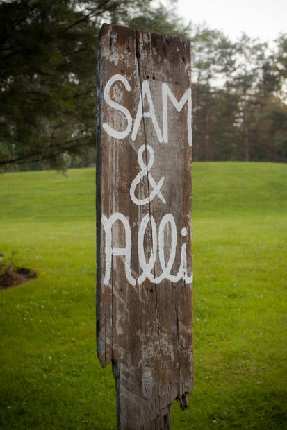 pittsburgh-backyard-wedding-photo-59