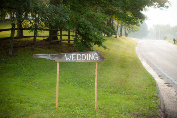 pittsburgh-backyard-wedding-photo-60