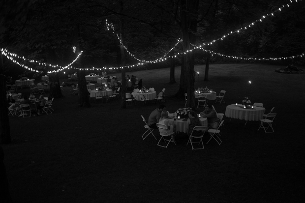 pittsburgh-backyard-wedding-photo-61