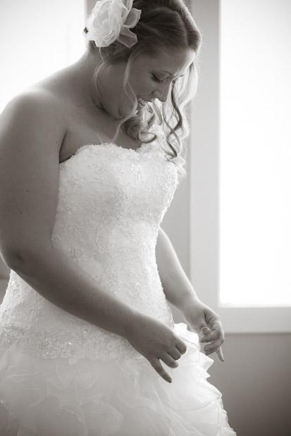 pittsburgh-backyard-wedding-photo-7