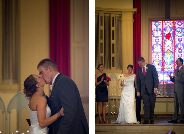 Pittsburgh-wedding-photo-4
