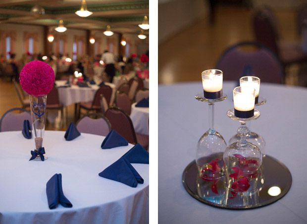 Pittsburgh-wedding-photo-5