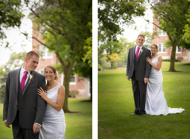 Pittsburgh-wedding-photo-6