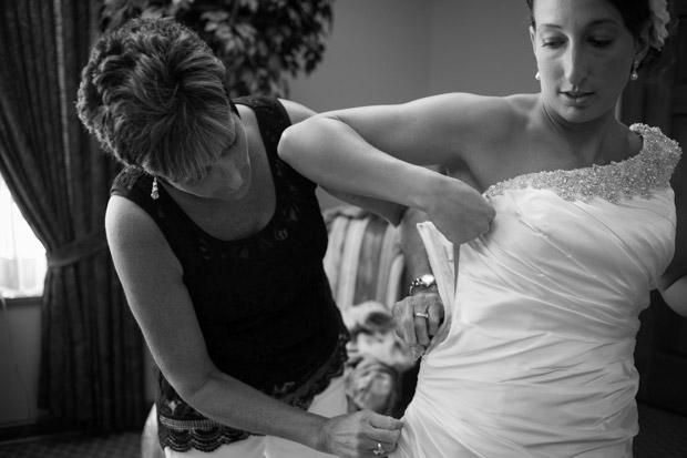 outdoor-wedding-photographer-photo-13