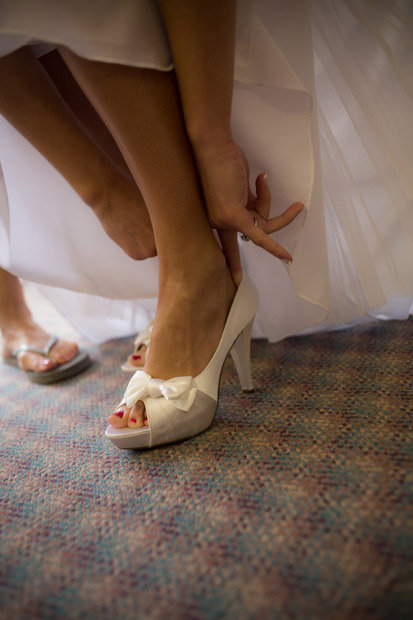 outdoor-wedding-photographer-photo-15