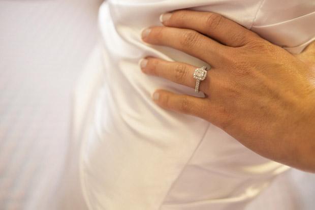 outdoor-wedding-photographer-photo-16