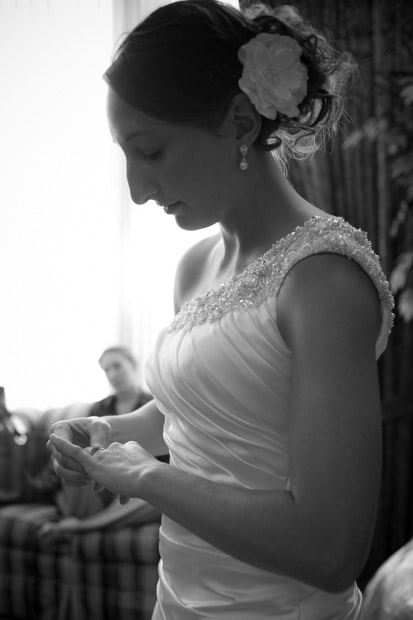 outdoor-wedding-photographer-photo-17