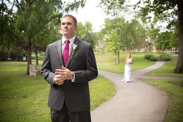 outdoor-wedding-photographer-photo-22