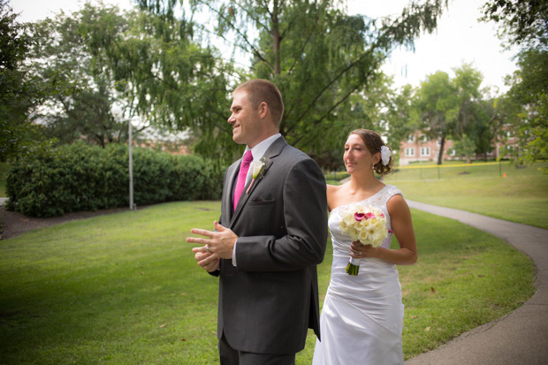 outdoor-wedding-photographer-photo-23