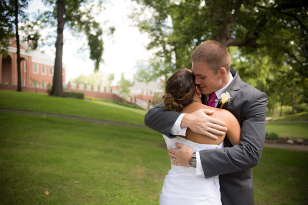 outdoor-wedding-photographer-photo-24