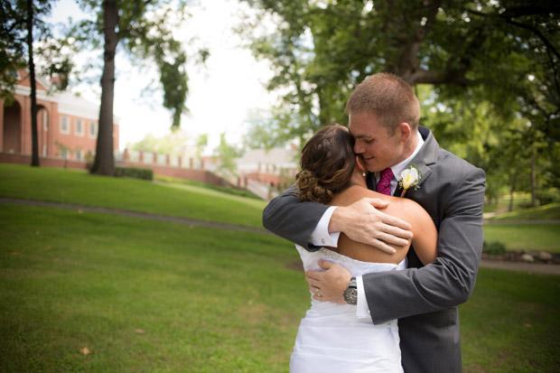 outdoor-wedding-photographer-photo-24