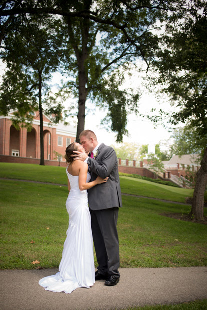 outdoor-wedding-photographer-photo-25