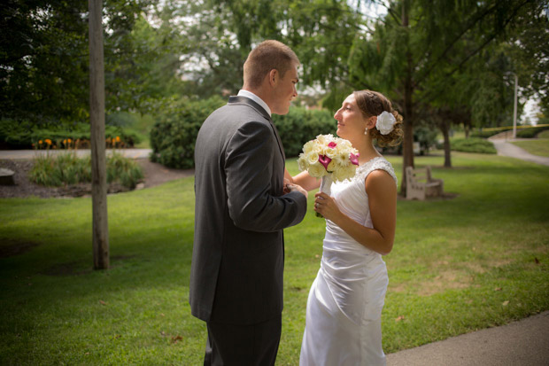 outdoor-wedding-photographer-photo-26