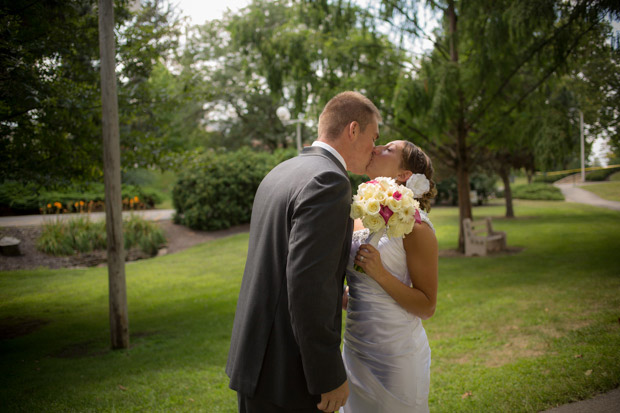 outdoor-wedding-photographer-photo-27