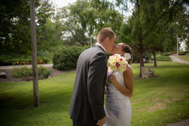 outdoor-wedding-photographer-photo-27